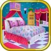 Escape Games- Polka Dots House Escape Game Studio