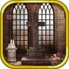 Escape Games – Catholic Church Escape Game Studio