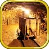 Escape Games Mining Tunnel Escape Game Studio