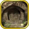 Escape Games – Cave World Escape Game Studio