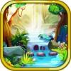 Escape Games – Fantasy Jungle Escape Game Studio