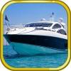 Escape Games – Super Yacht Escape Game Studio
