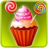 Sweets Maker – Cooking Games MWEGames
