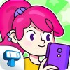 Sarah's Secrets Tapps – Top Apps and Games