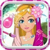 Fairy Hair Salon bwebmedia