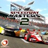 Speedway Masters 2 Demo Dynamic Games Entretenimento Ltda