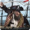 The Pirate: Caribbean Hunt Home Net Games
