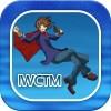 I Wanna Conquer The Mobile -N- Team Destruction