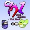 971 クナイクノイチ バードシュート 忍者 暇つぶしゲーム KamisaCompanyGames