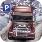 Real Truck 4×4 Snow Hill Climb MuFa Entertainment Studio