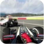 F1クレイジーレース Fever Game LTD