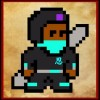 Trap Dat Ninja PIOSystems