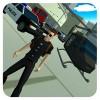 Real City Driver 3D ScnStudios