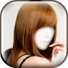 ヘアスタイルナビ Top Apps Photo Montage