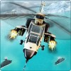 Modern Copter Warship Battle Awesome Action Games