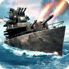 Warship Strike 3D Awesome Action Games