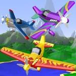 Flight Pilot 3D AceViral