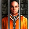 プリズンブレイクアウト刑務所エスケープ3D Amazing Gamez