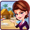 Resort Tycoon AppOn Innovate