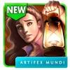 シークレット・オーダー2 (Full) Artifex Mundi sp. z o.o.