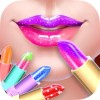 Makeup Artist – Lipstick Maker Beauty Girls
