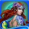 人魚姫と紫の海 コレクターズ・エディション (Full) BigFish Games