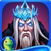 ミステリー・オブ・ザ・エンシェント:氷の王国 (Full) BigFish Games