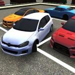 Parking Online ByteTyper
