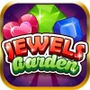 Jewels Garden VxSolution