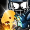 Stickman Football – The Bowl Djinnworks GmbH