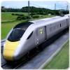 列車 ドライバ シミュレータ 16 Doorto apps