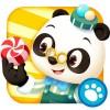 Dr. Pandaキャンディー工場 Dr.Panda Ltd