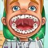 Dentist games for kids AppQuiz