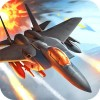 戦闘機バトル – (Battle of Warplanes) Extreme Developers