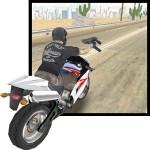 MOTO KILL 3D FooseGames