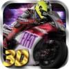Racing 3D Moto TappyJoy