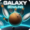Galaxy Bowling Smoote Mobile
