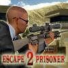 Sniper Mission Escape Prison 2 GameTime
