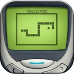 Snake 97′: Retro Classic Game 3gFree