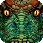 Ultimate Dinosaur Simulator Gluten Free Games