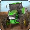 農家のトラクターシミュレータ2016 Reality Gamefied