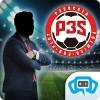 P3S – Game Quản Lý VTC ONLINE – PES