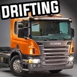 Drift Truck Game Time Studio