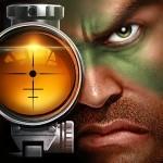 Kill Shot Bravo Hothead Games