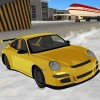 Extreme Car Driving Simulator i6Games
