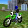 Extreme Motorbike Race 3D i6Games