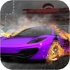 ドリフトスピリッツ 車 トーナメント Racing ImpTrax Corporation