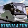 Grand Bus Simulator 2016 iPlay Studio