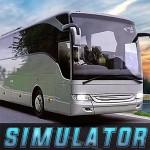 Grand Bus Simulator 2016 iPlay Studio