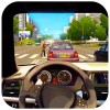 City Car Driver – Extreme Race Jopasa